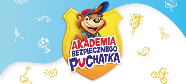 akademia_bezpiecznego_puchatka_2021